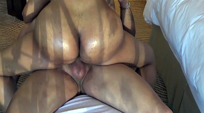 Indian wife, Indian bbw, Ass fuck