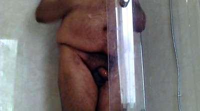 Granny solo, Fat guy, Bbw hairy solo, Bbw granny solo, Shower solo, Fat old