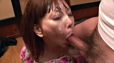 Japanese mom, Mom creampie, Restaurant, Asian mom, Japanese bukkake, Japanese moms