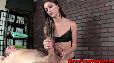 Ruined orgasms, Bondage handjob, Ruined orgasm, Ruined, Bondage orgasm