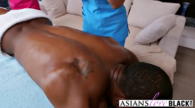 Handsome, Ebony massage, Black fuck asian, Blacks on blondes, Asian handsome, Asian black cock