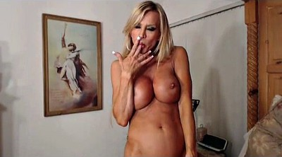 My wife, Check, Amateur mature