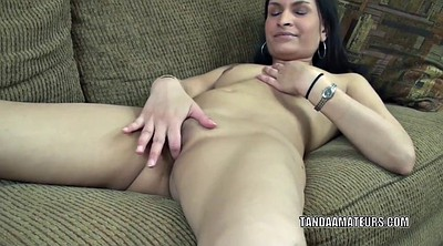 Indian wife, Indian pussy, Indian mature, Naomi, Indian hardcore, Amateurs