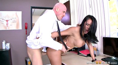 Peta jensen, Bend over