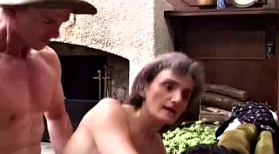 Anal mature, Old anal, Anal grannies