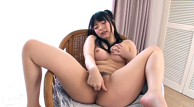 Japanese solo, Kitty asian, Kitty, Chubby hairy