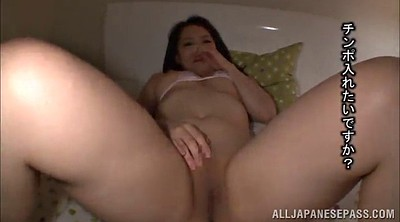 Body, Asian solo