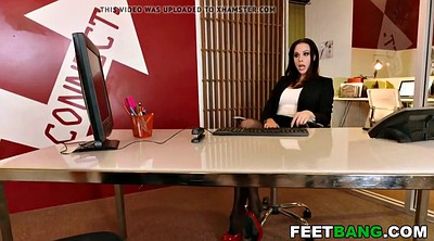 Chanel preston, Porn, Chanel, Beautiful feet, Preston