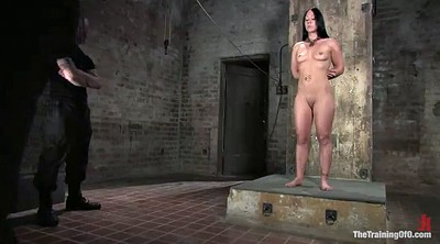 Torture, Tied, Tied up, Master, Tied and fucked