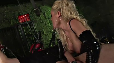 Slave, Foot slave, Big foot, Slave foot, Latex bdsm, Foot sex