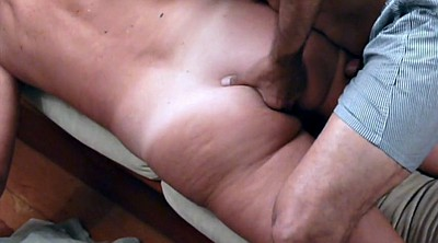 Homemade anal, Booty, Anal homemade, Pounding