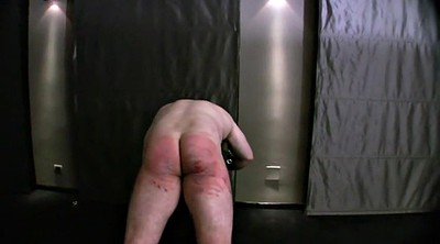 Spanking, Caning, Crying, Cry