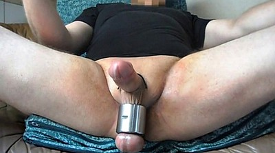 Compilations, Masturbation compilation, Collection, Bdsm compilation