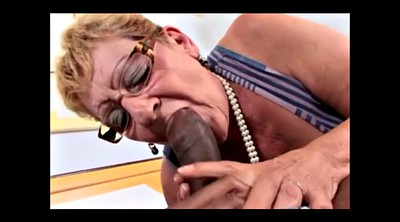 Granny, Granny anal, Mature woman, Loves anal