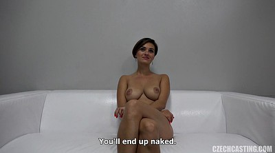 Mature casting, Casting mature, Short hair milf, Short hair mature
