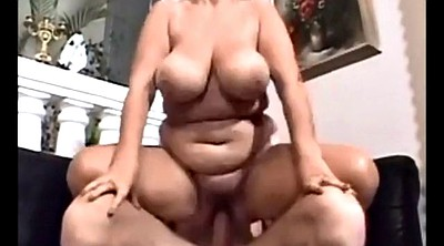 Saggy, Saggy tits, Mature saggy tits, Big saggy, Saggy boobs, Big woman