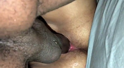 Wife share, Wife bbc, Wife shared, Share wife, Bbc wife, Slut wife