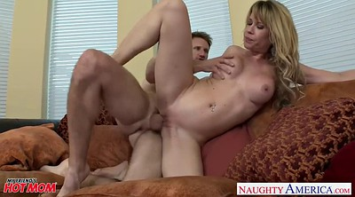 Sexy mom, Riding mom, Indian mom, Indian pussy, Busty mom