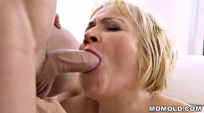 Granny anal, Granny hairy, Granny fuck, Old granny anal, Hairy ass, Hairy anal mature