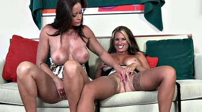 Aunt, Mom masturbation, Mom s, Mom and aunt