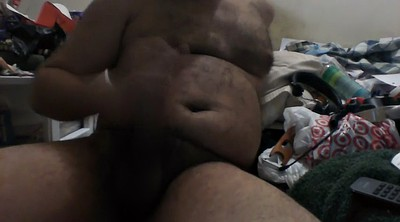 Old gay, Granny solo, Solo chubby, Jerk off