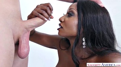 Exotic, Ebony mature, Black sex, Mature ebony, Granny ebony, Diamond jackson