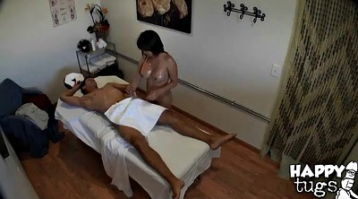 Oil massage, Oil, Beautiful asian, Oil handjob