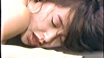 Japanese massage, Japanese orgasm, Massage japanese, Japanese orgasms, Japanese m, Japanese massages