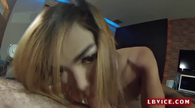 Asian bdsm, Shemale fucks shemale, Shemale asian, Asian shemales
