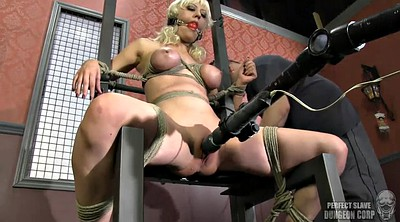 Vibrate, Tied up, Tie