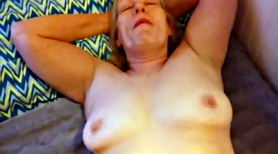 Mother in law, Granny bbw, Mother-in-law, In law