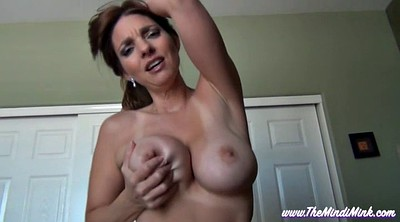 Mom son, Sex mom, Mom & son, Mom seducing son, Milfs, Mature masturbation