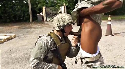 Japan, Japan gay, Japan blowjob, Japan sex, Military