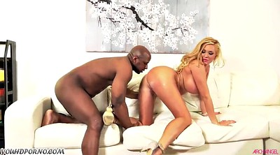 Summer brielle, Perfect, Milf black