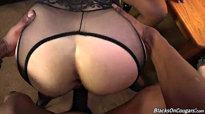 Double creampie, Girl anal