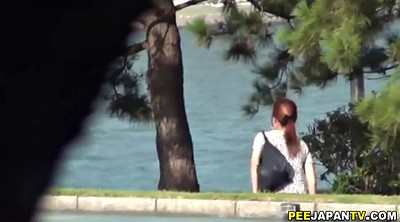 Japanese teen, Japanese solo, Outdoor japanese, Japanese pee, Asian piss
