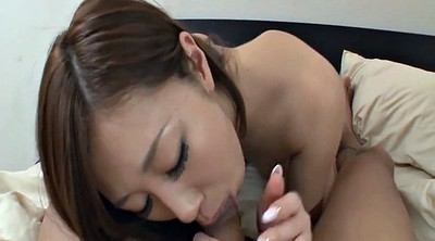 Students, Private, Asian teacher, Student sex, Teacher asian, Student teacher