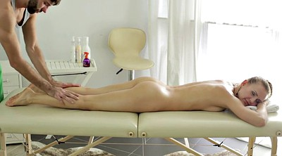 Massage creampie, Massage girls, Girl massage, Small girl sex, Massage girl