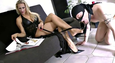 Mistress, Foot worship, Mistress t, Mistress foot worship, Foot mistress, Feet worship