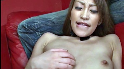 Pantyhose, Sex, Squirts, Japanese squirting, Japanese squirt, Japanese pee