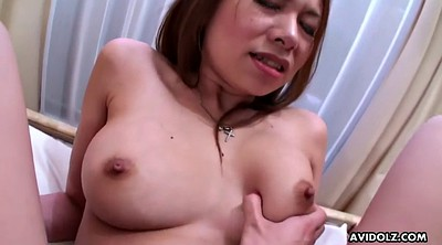 Boob, Japanese boobs, Japanese man, Japanese big boob, Hairy man, Asian man