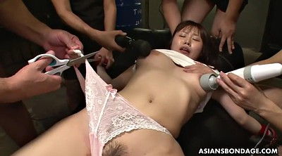 Japanese bdsm, Japanese gay, Japanese dildo, Humiliation, Dildo orgasm, Asian bdsm