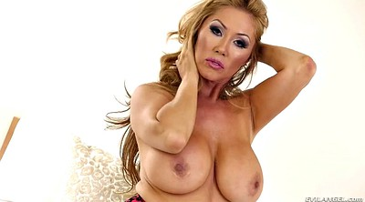 Big nipples, Asian solo, Kianna dior, Round, Dior, Asian nipples