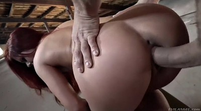 Double penetration, Mmf, Booty