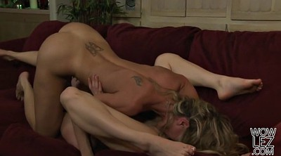 Brandi love, Brandi, Young and old, Old and young lesbians