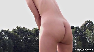 Anal creampie, Japanese anal, Game, Japanese young, Play, Japanese blowjob