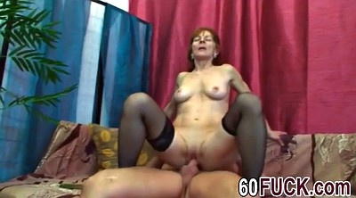 Mature, Stocking mature, Stocking fuck, Mature stockings, Mature stocking