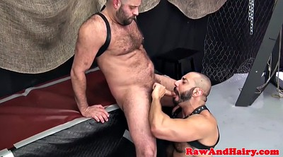 Doggystyle ass, Gay chubby, Mature big ass, Chubby bear