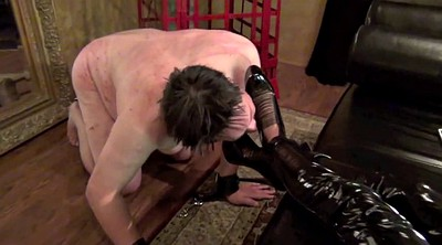 Femdom feet, Feet slave, Training, Slave train, Feet slaves