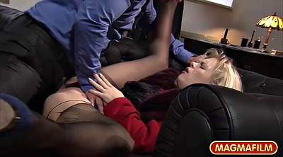 German mature, German anal
